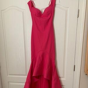 Tarik Ediz Dresses - Tarik Ediz dress